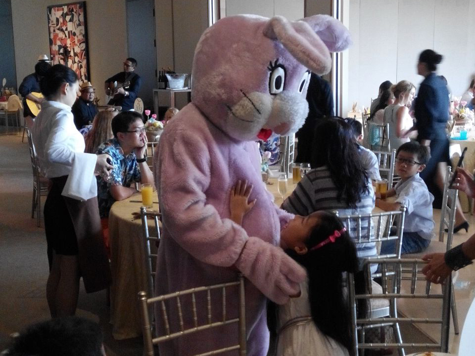 Easter-Sunday-@-Capella-Mascot-5-Apr-2015-181