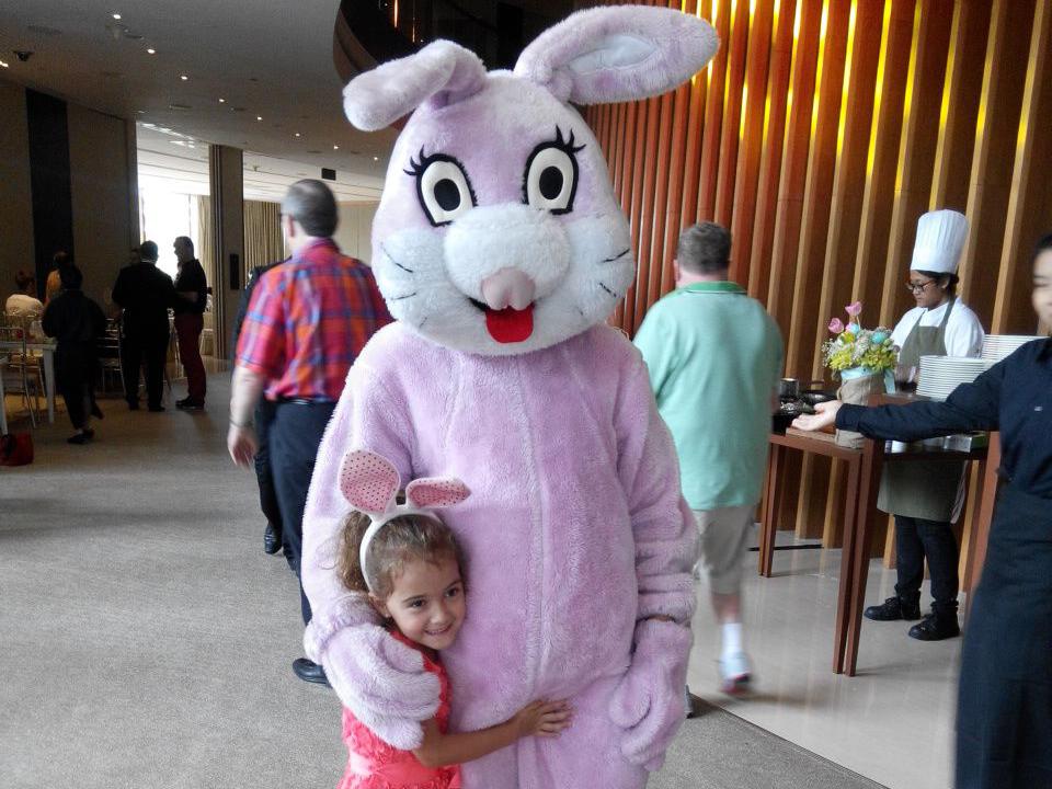 Easter-Sunday-@-Capella-Mascot-5-Apr-2015-91
