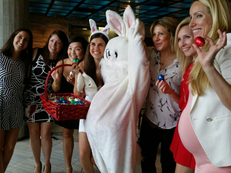 Easter-Sunday-@-Pan-Pacific-Basket-Decorating-Mascot-5-Apr-2015-60-Copy